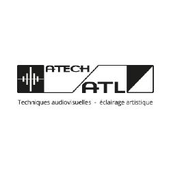atech-atl-partenaire