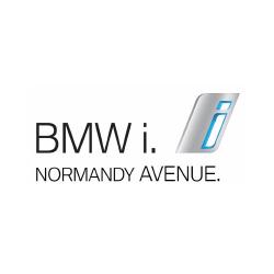 bmw-i-partenaire