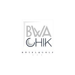 bwa-chik-partenaire