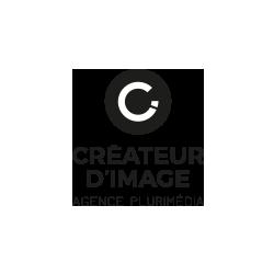 createur-image-partenaire