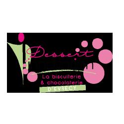 dessert-innovation-partenaire