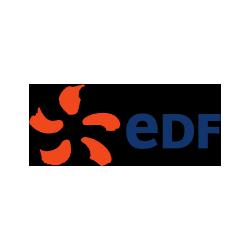 edf-partenaire