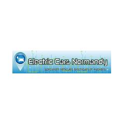 electric-cars-normandie-partenaire
