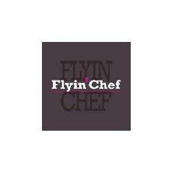 flyin-chef-partenaire