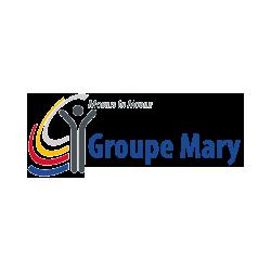 groupe-mary-partenaire