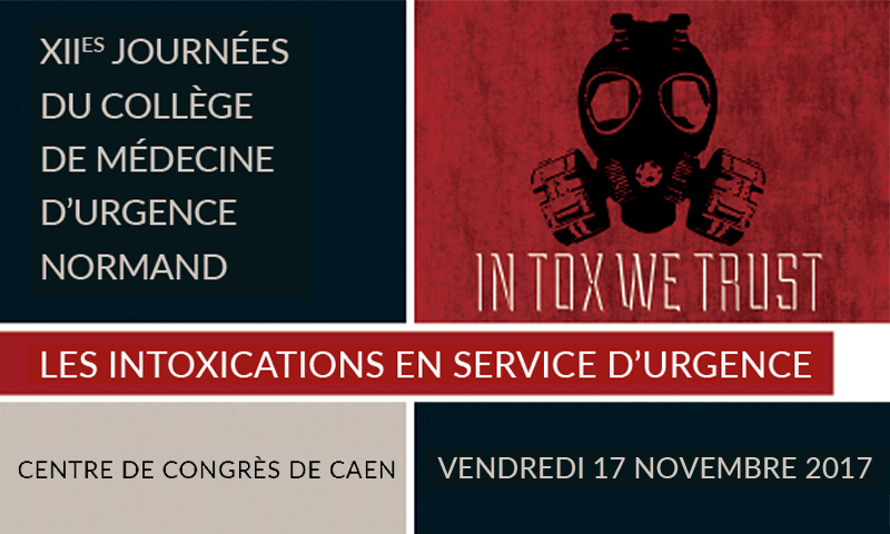 intoxications-service-d-urgence