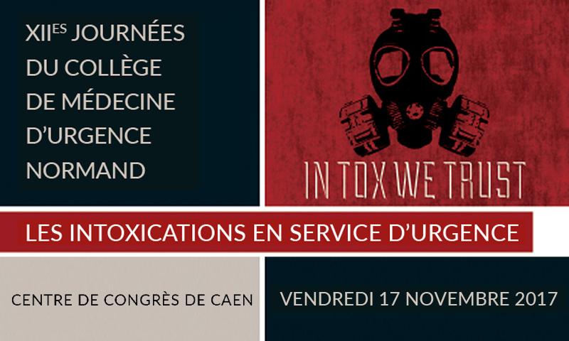 intoxications-service-d-urgence