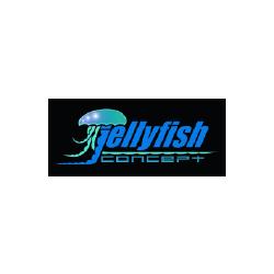 jellyfish-partenaire
