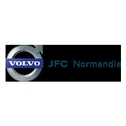 jfc-normandie-partenaire