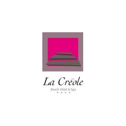 la-creole-partenaire