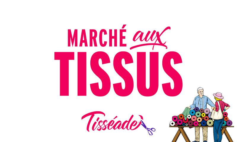 marche-aux-tissus