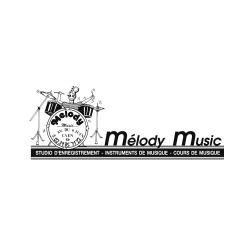 melody-music-partenaire