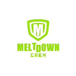 meltdown-caen-partenaire