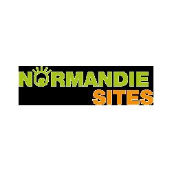 normandie-sites-partenaire