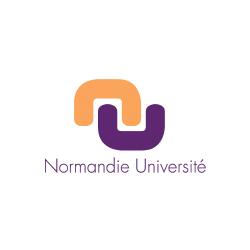 normandie-universite-partenaire