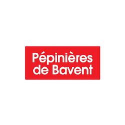 pepinieres-bavent-partenaire