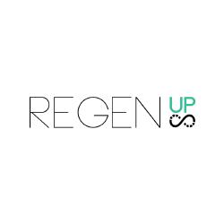 regen-up-partenaire