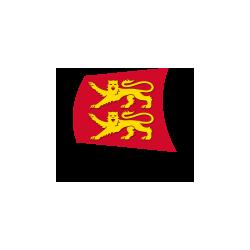 region-normandie-partenaire
