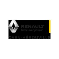 renault-partenaire