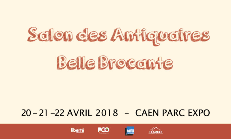 salon-antiquaires-belle-brocante