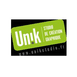 unik-studio-partenaire