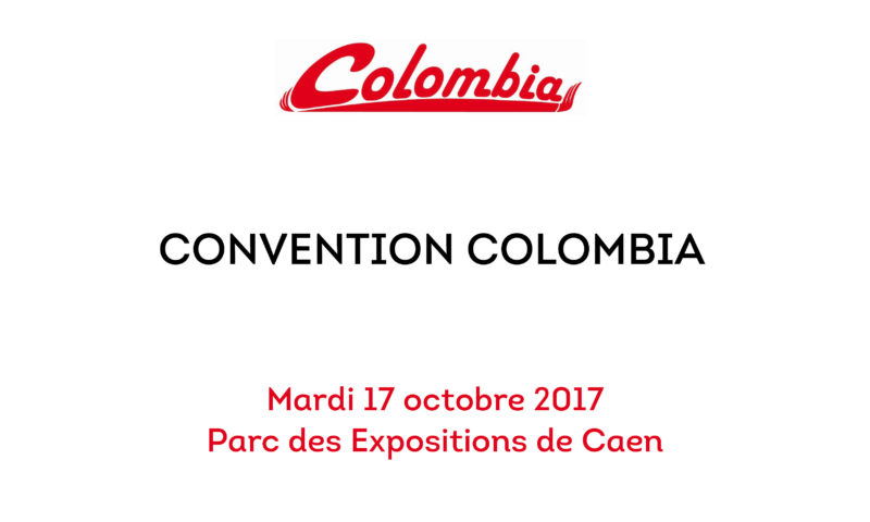 convention-colombia