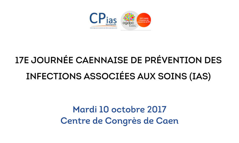 journee-prevention-des-IAS-2017
