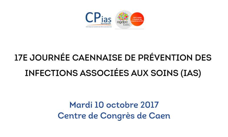 journee-prevention-des-IAS-2017
