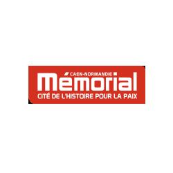 memorial-caen-partenaire
