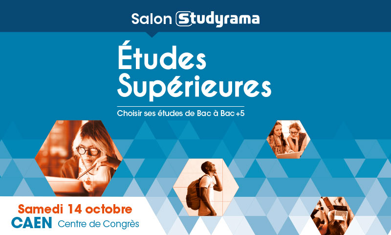 salon-studyrama