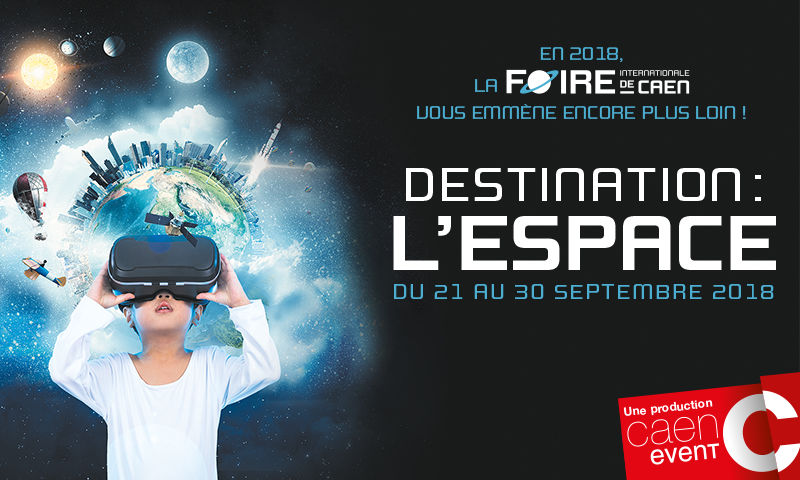 foire-internationale-de-caen-2018-800x480