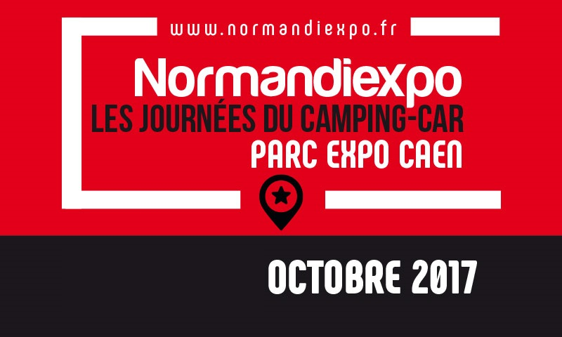 visuel-normandiexpo-oct17