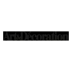 logo-art-et-decoration