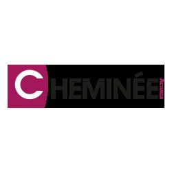 logo-cheminee-actuelle
