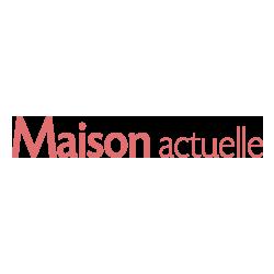 logo-maison-actuelle