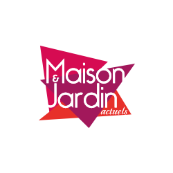 logo-maison-et-jardin-actuels