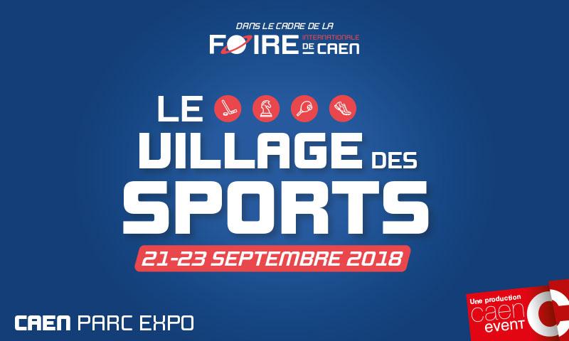 800x480-Village-des-sports-2018