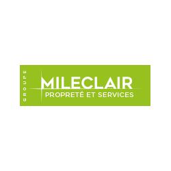250x250-mileclair-partenaire