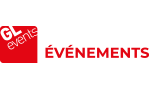 Caen Événements