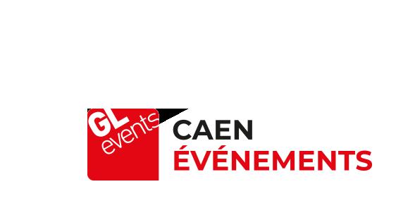 Caen Evenements